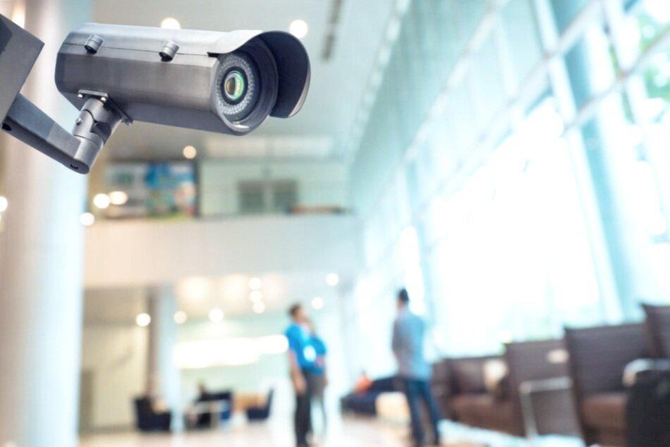 security-camera-in-business.jpg