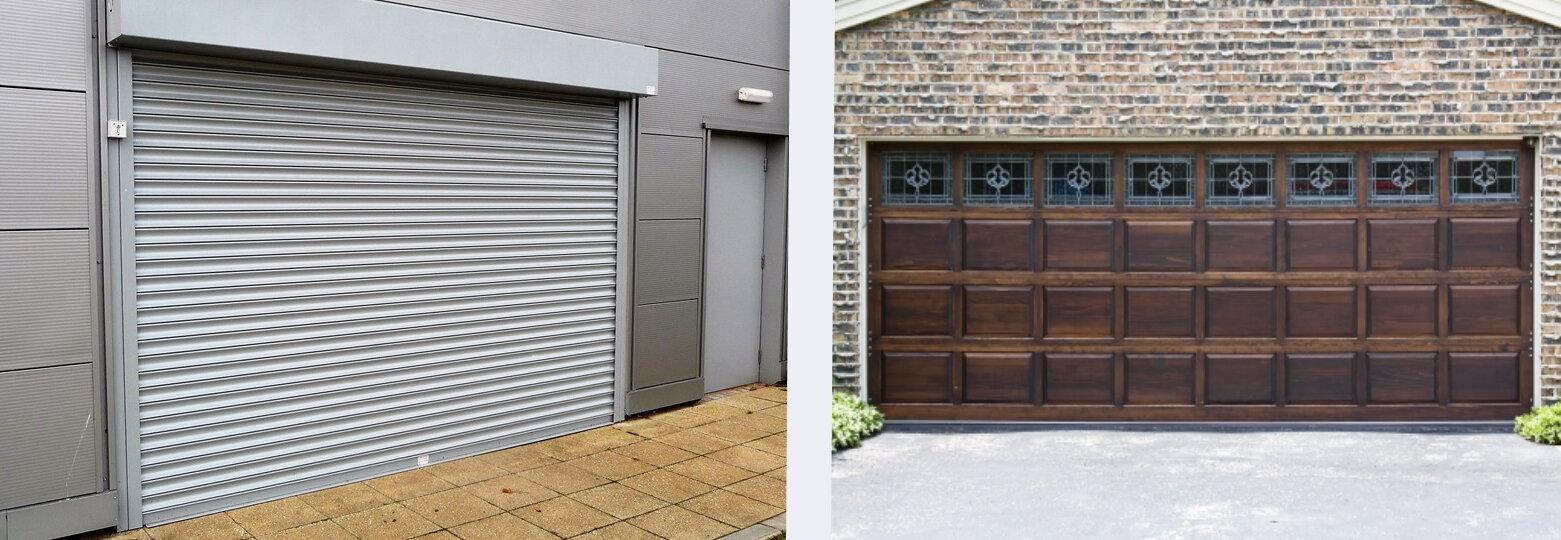 garage door Combo -Gate and Home GD.jpg