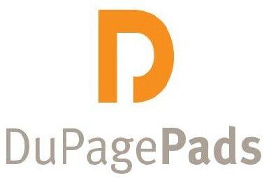 Dupage Pads.jpg