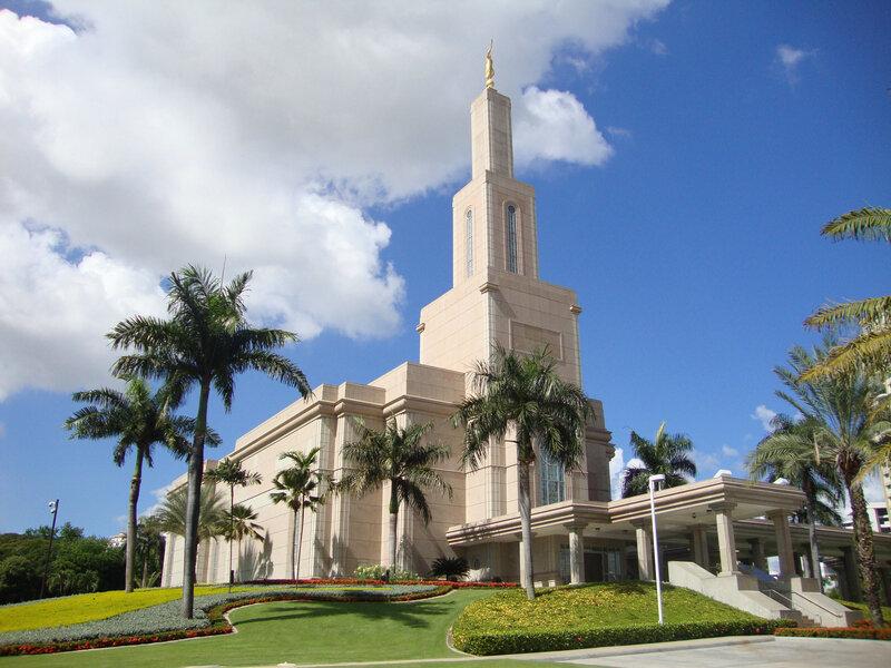 santo_domingo_dominican_republic_temple_lds.jpeg
