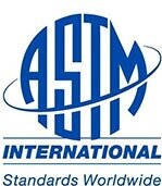 ASTM-International-Logo.jpg