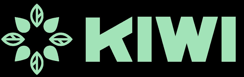 Kiwi+Logo.png