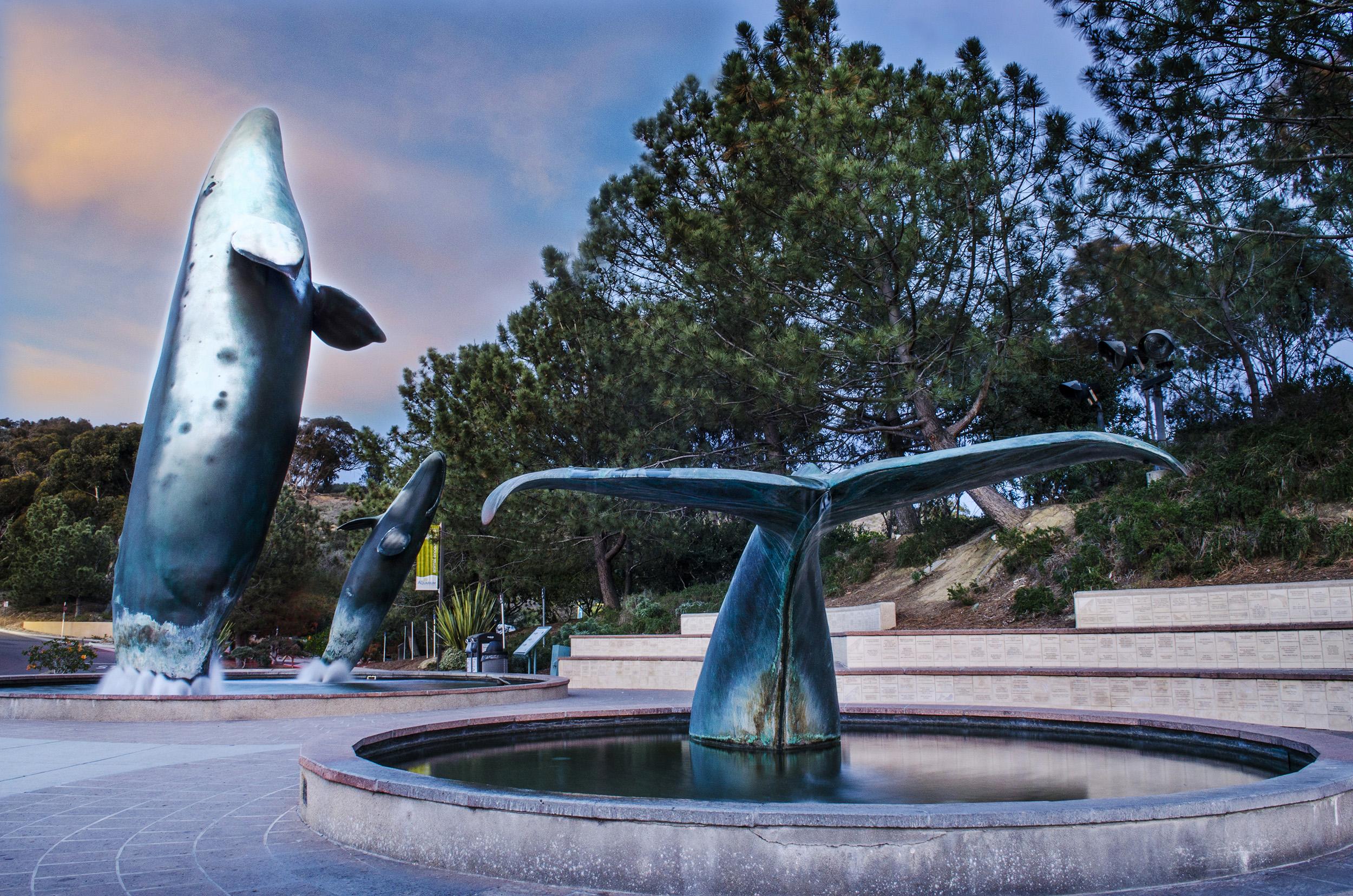 Scripps-sculpture.jpg
