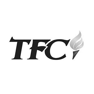 TFC.jpg