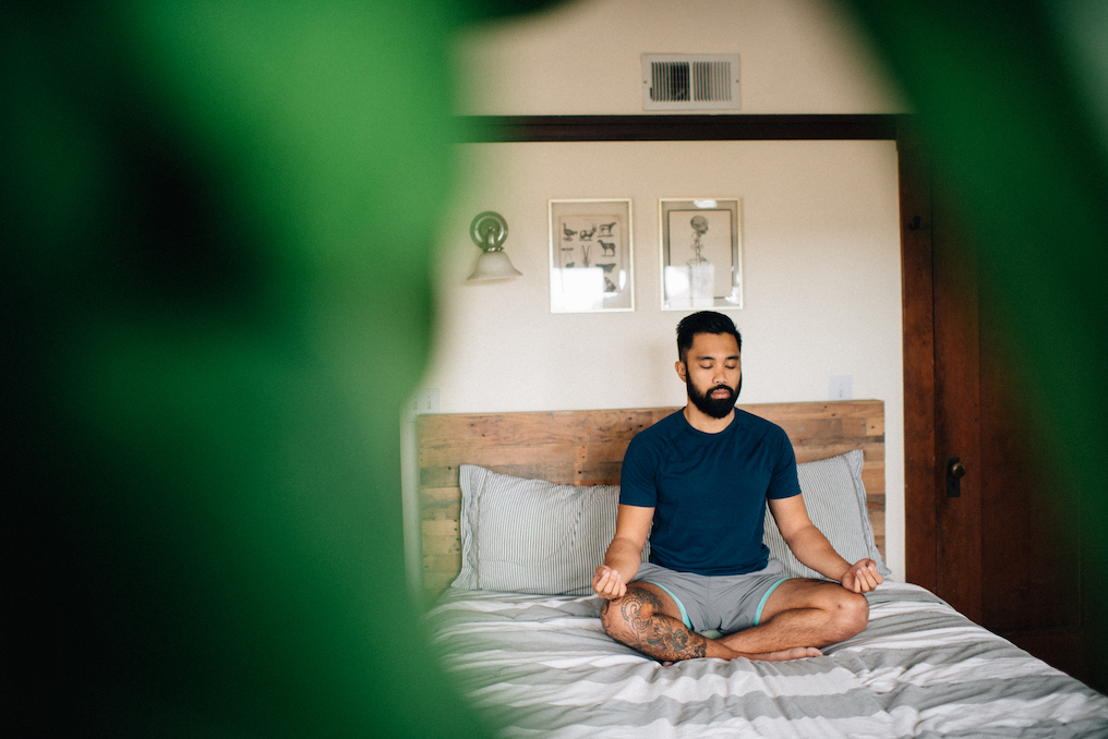 Mike Meditating.jpg