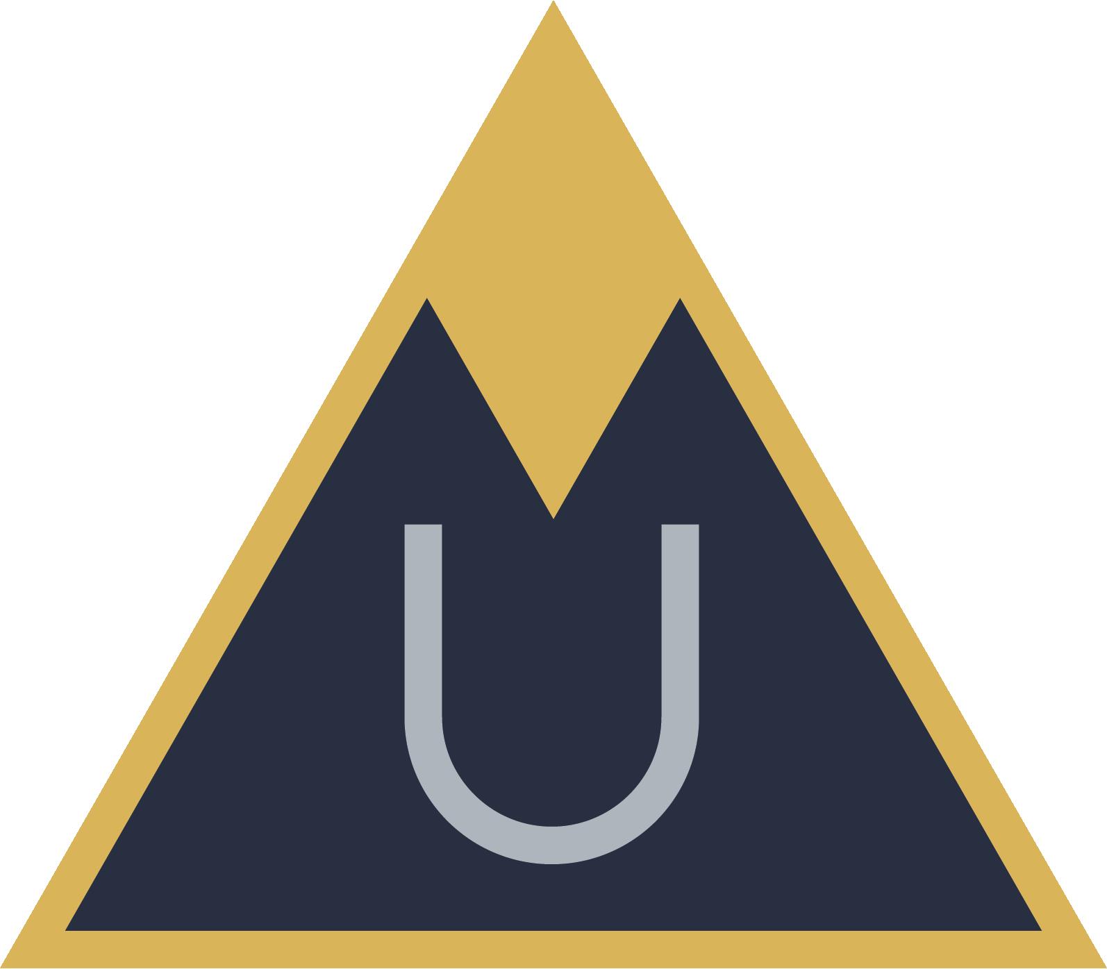 unshakeable man logo_Color_REV.png