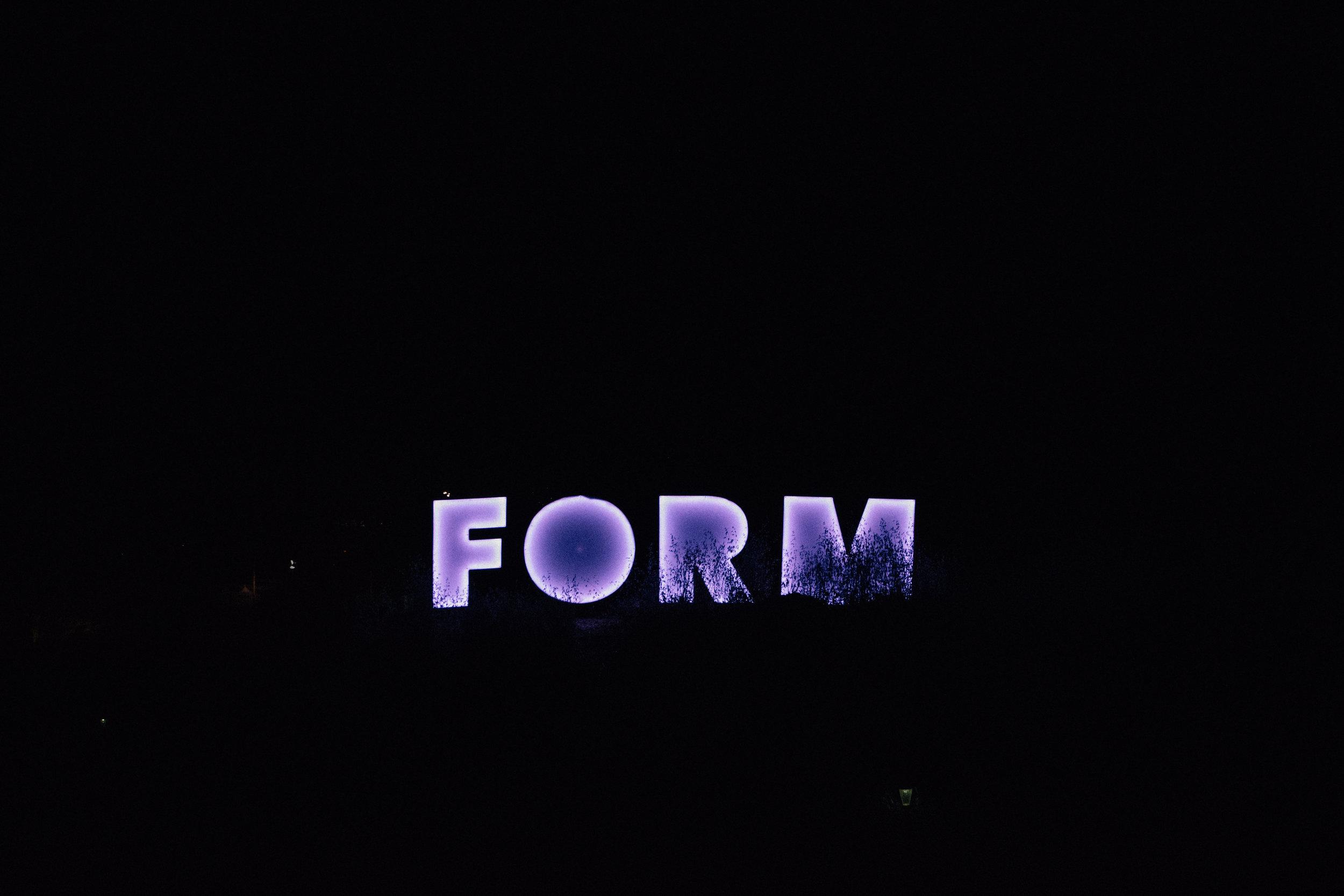 051019_FORM_Web-0550.jpg