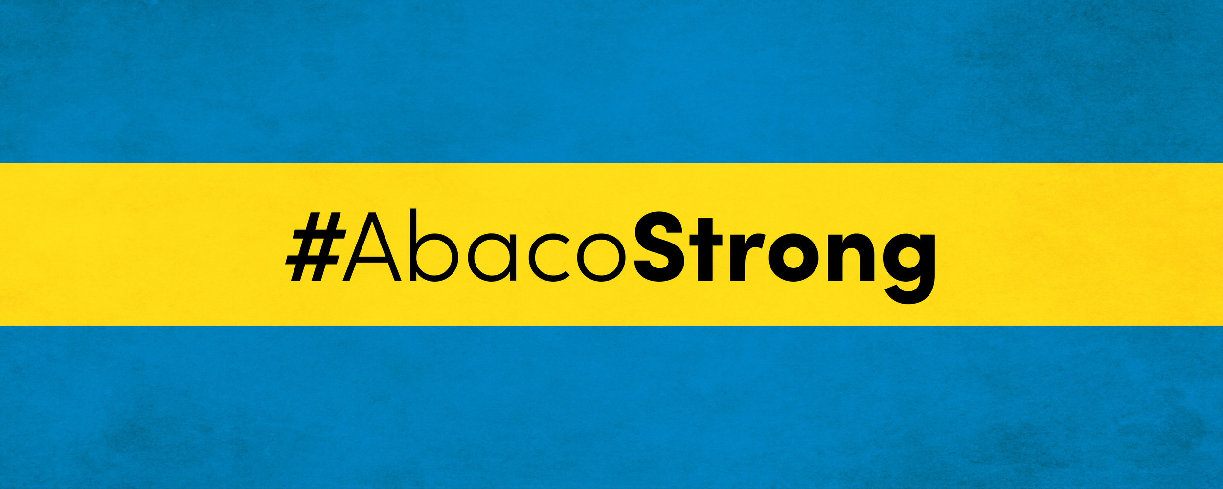 Abaco Strong.jpg