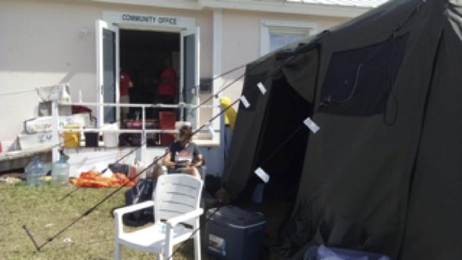 Tent at Corbett.png