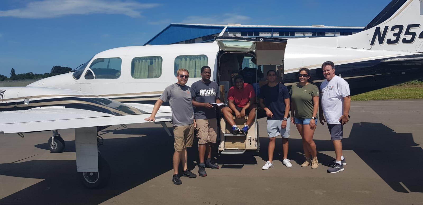 Envoy Flight.jpg
