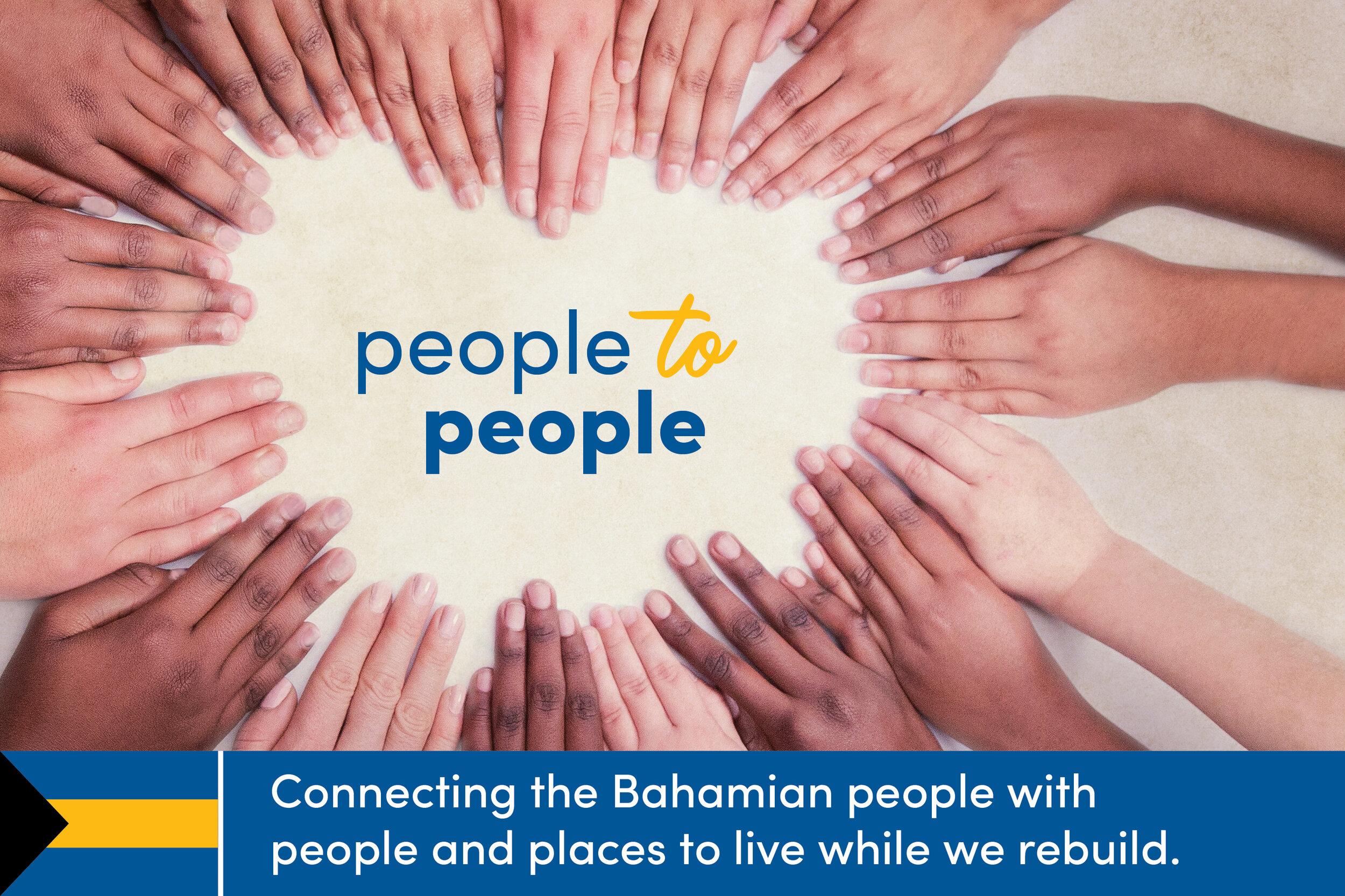 TC People to People 1.jpg