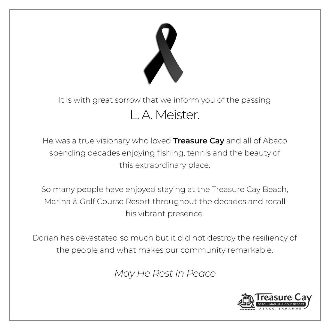 LA Meister Announcement.png