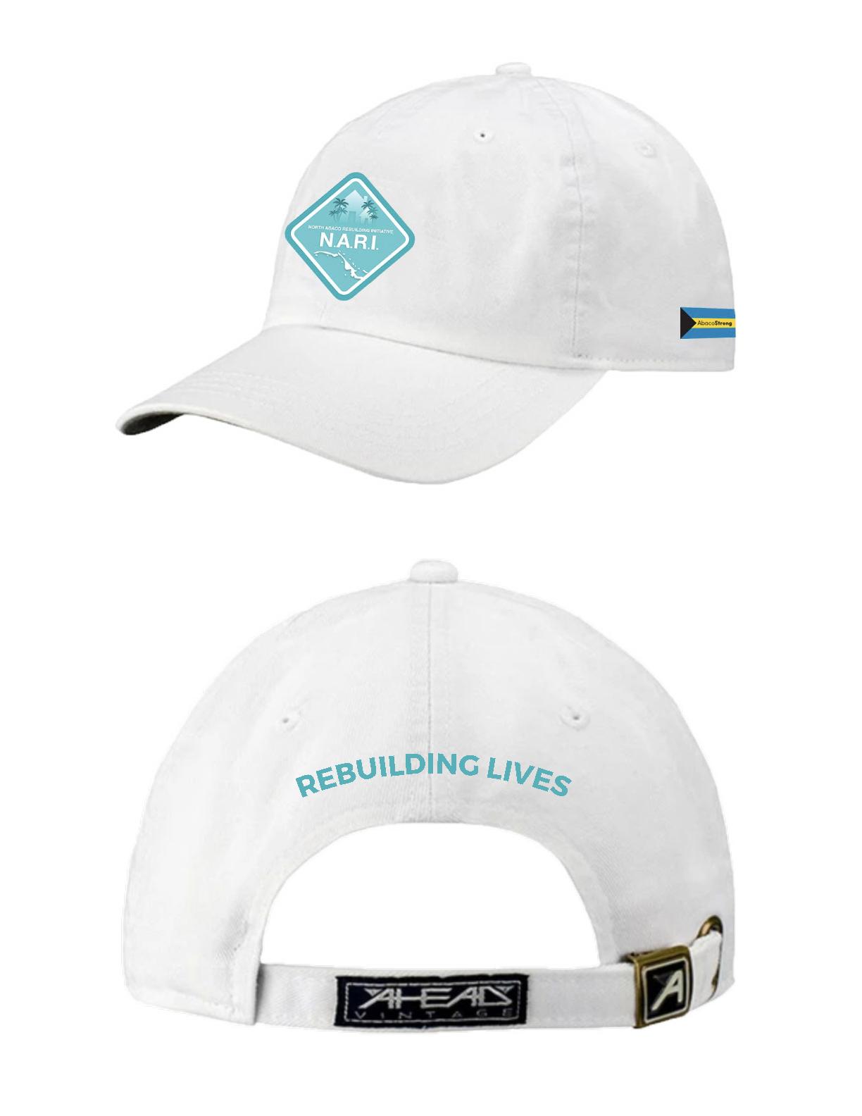 TC+Hats+1.png