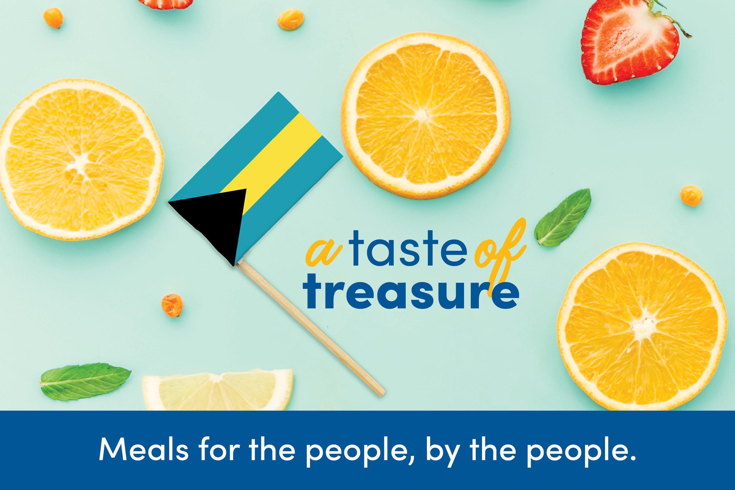 TC Taste of Treasure.jpg