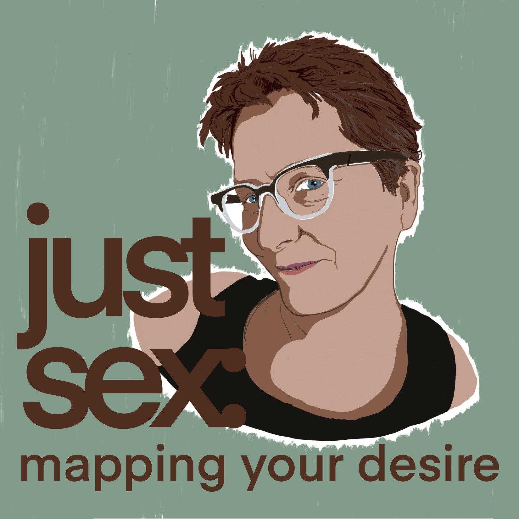sex just