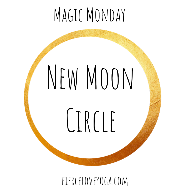 New Moon Circle (1).png