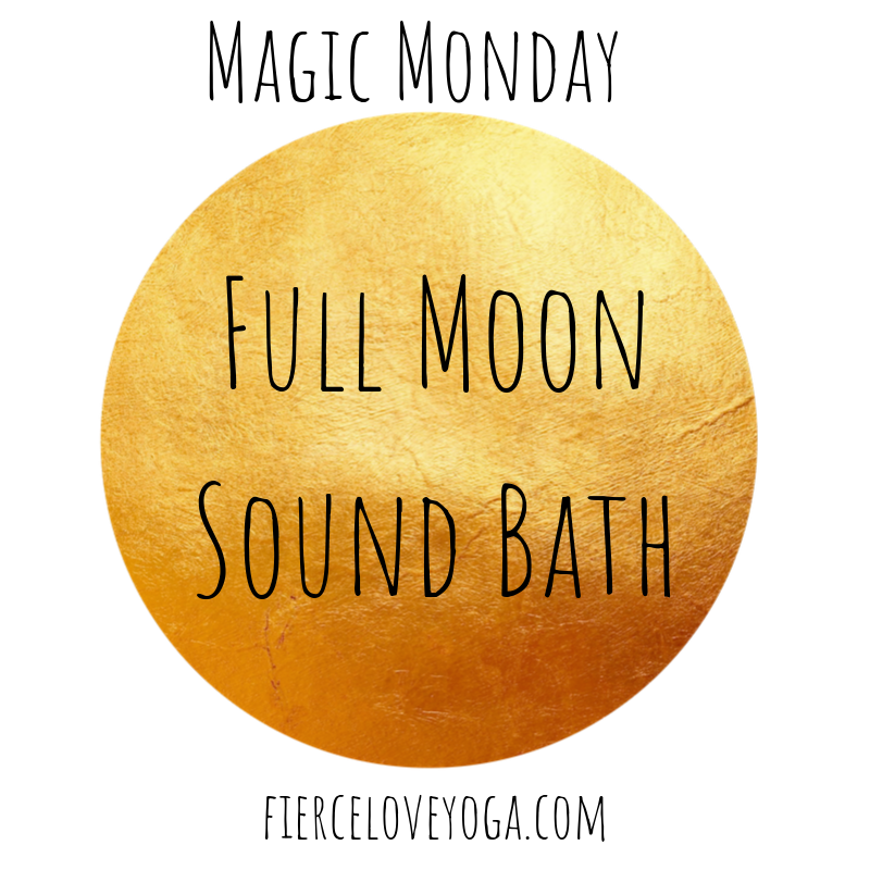 Full Moon Sound Bath.png