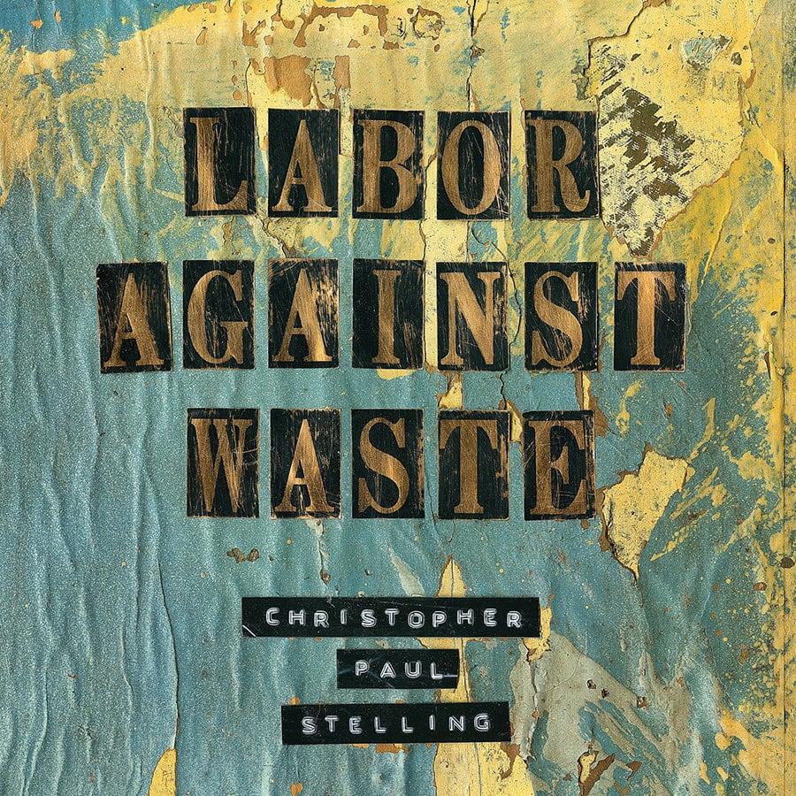 labor-against-waste-min.jpg