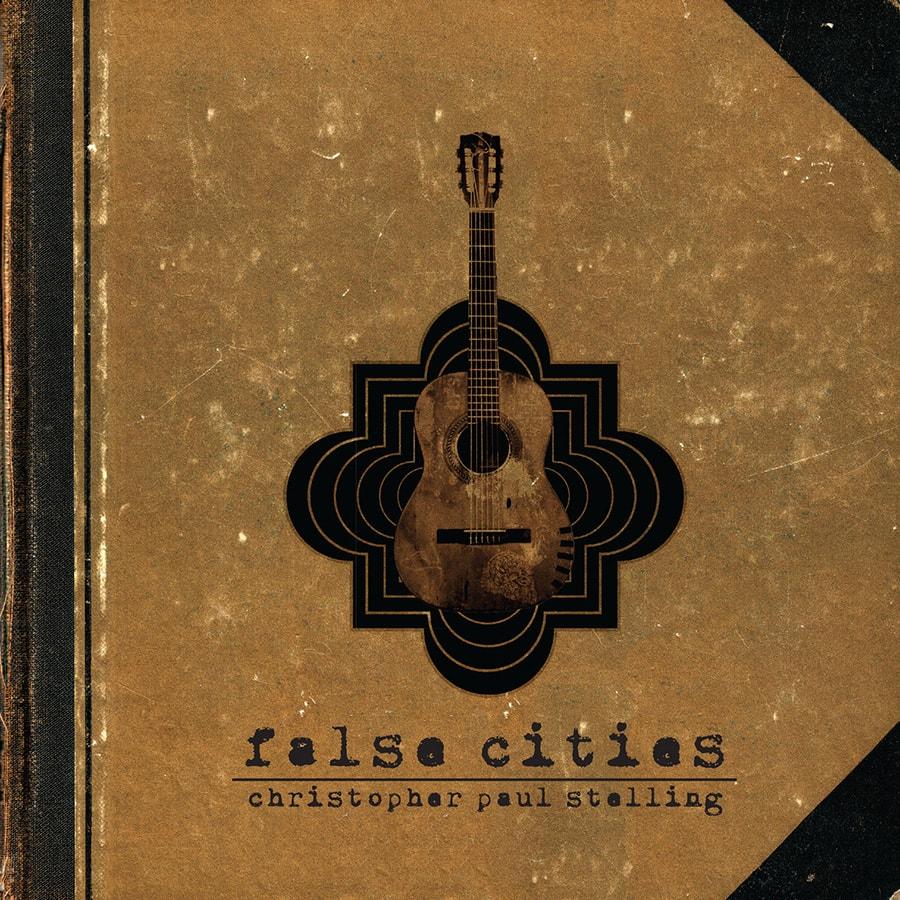 false-cities-min.jpg