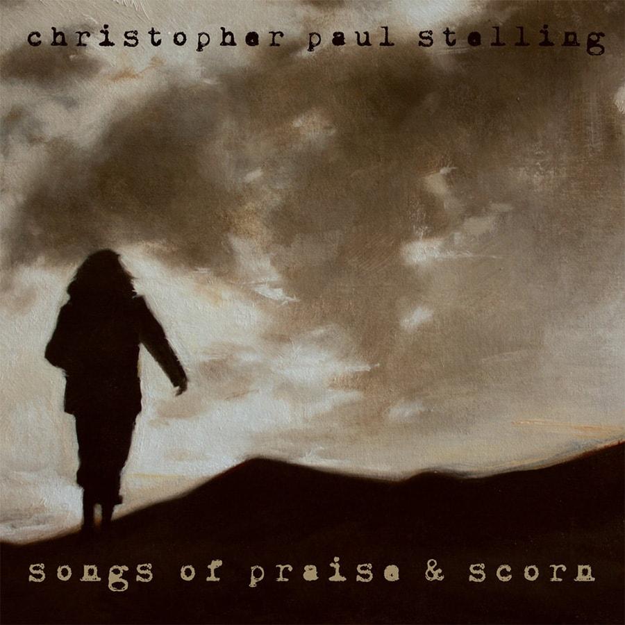 songs-of-praise-and-scorn-min.jpg