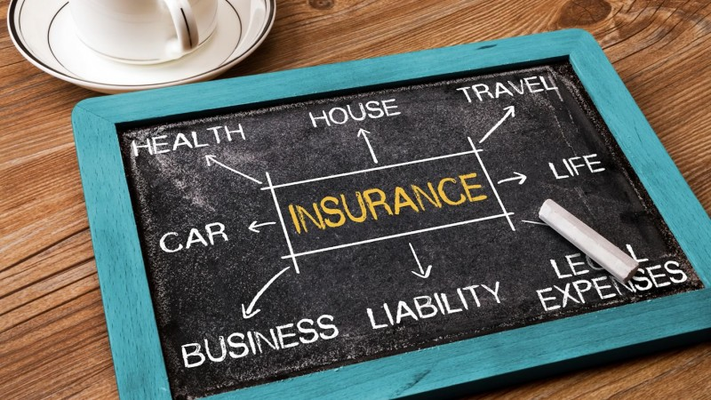 4 Things You Didn't Know About Economy Travel Insurance