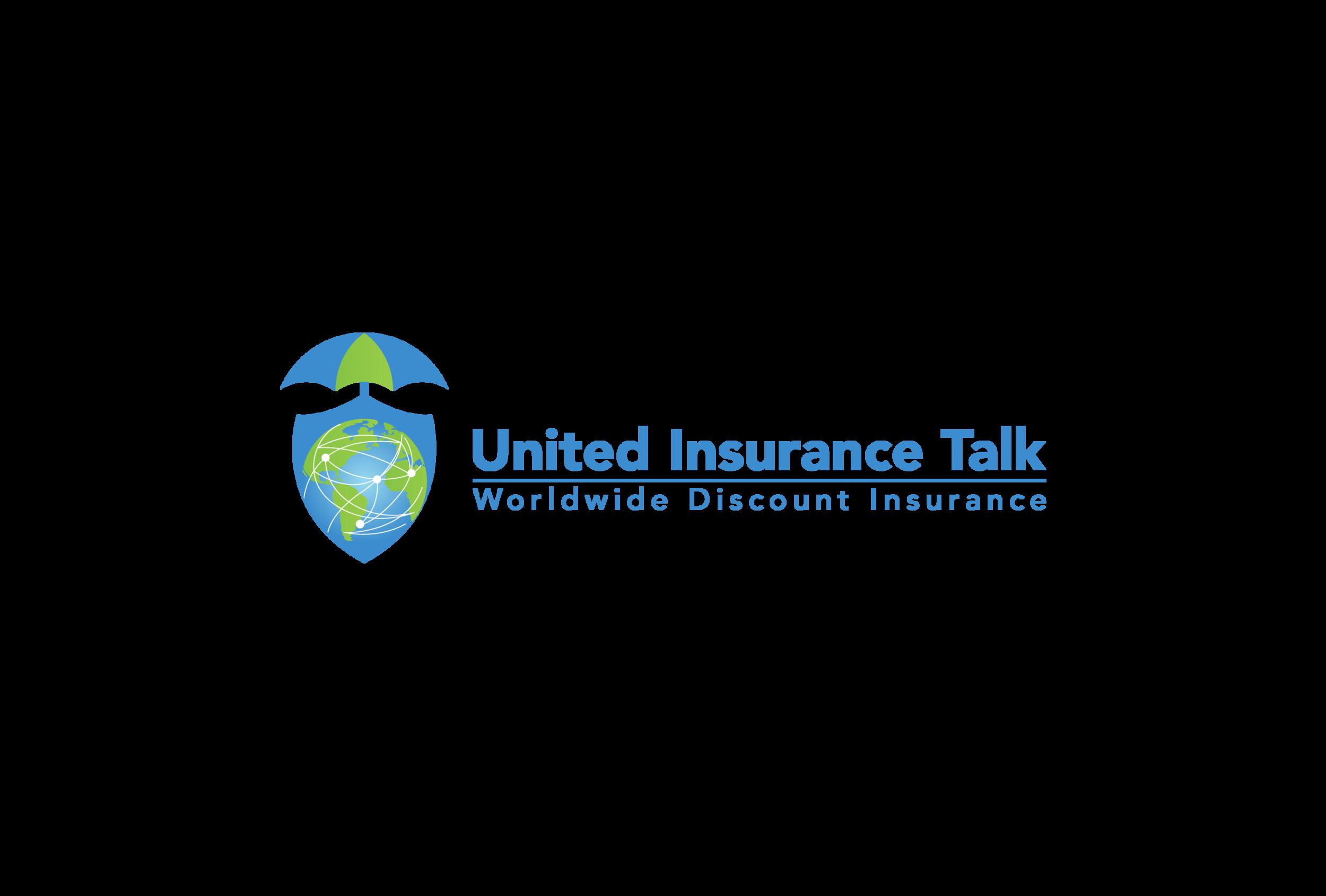 Insurance Talk