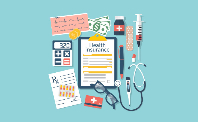Affordable Health Insurance >> Affordable Health Insurance Insurance Talk