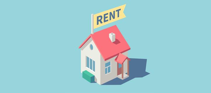 Home Renters Insurance >> Renters Insurance Insurance Talk