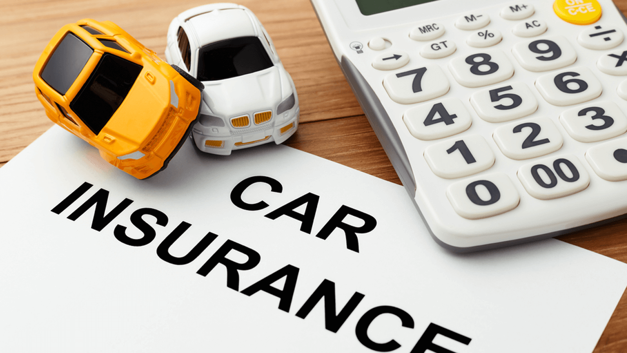 USAA Car Insurance