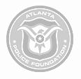 logo-atlanta-police-foundation-logo.png