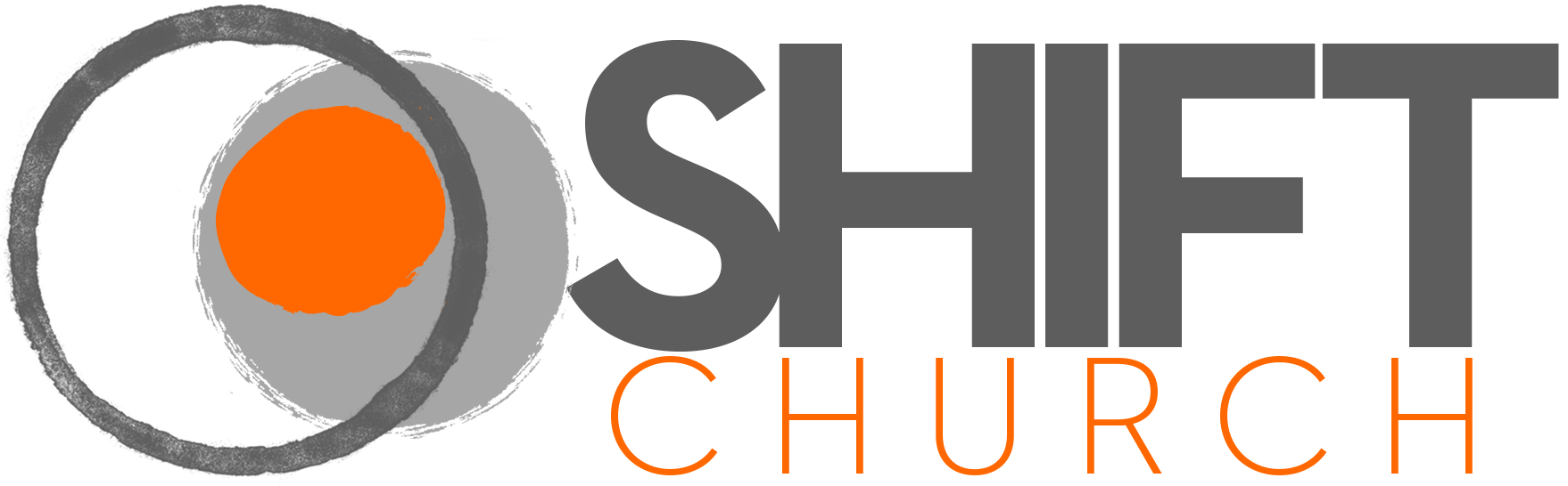Shift Logo 11-Wide-SM.png
