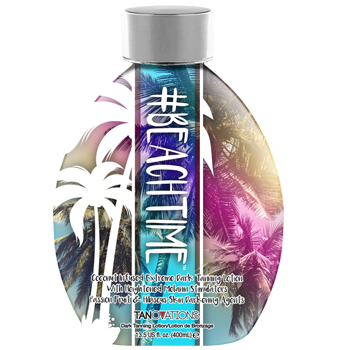 beachtime-coconut-infused-dark-tanning-lotion-12.png