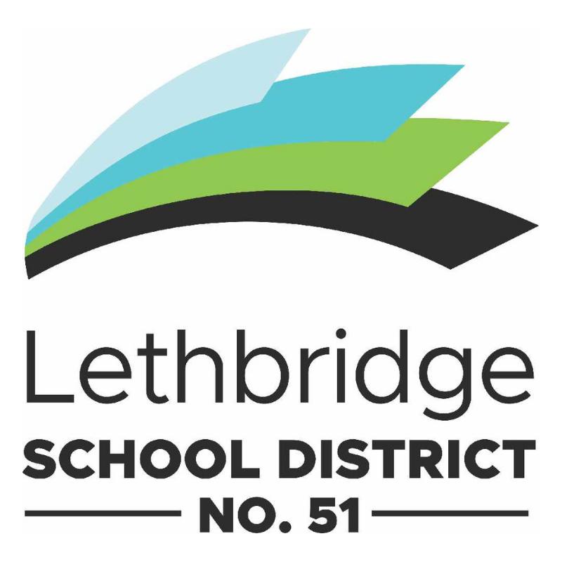 Lethbridge School District 51.png