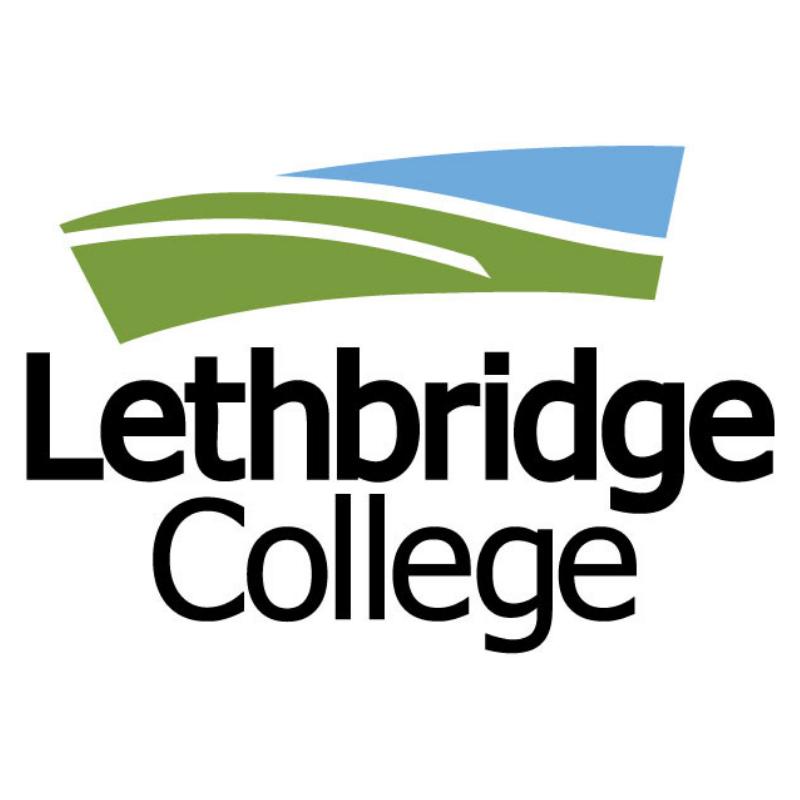 Lethbridge College.png