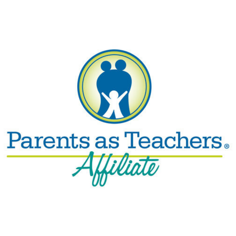 Parents as Teachers.png