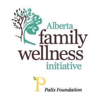 Palix-Foundation-Alberta-Family-Wellness-Initiative.jpg