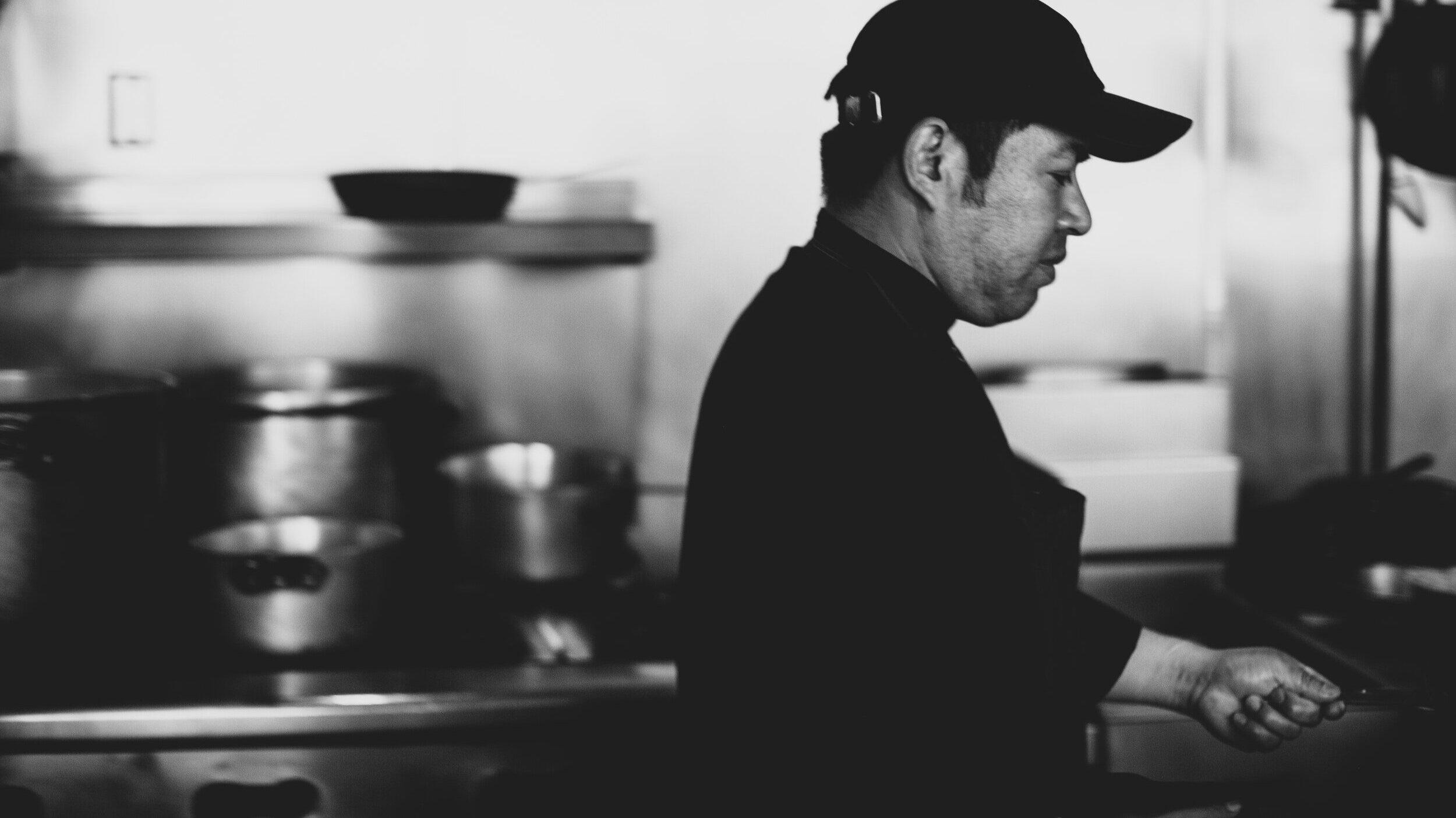 Mirakutei+26.jpg