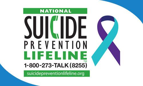 Suicide Prevention Graphic.jpg