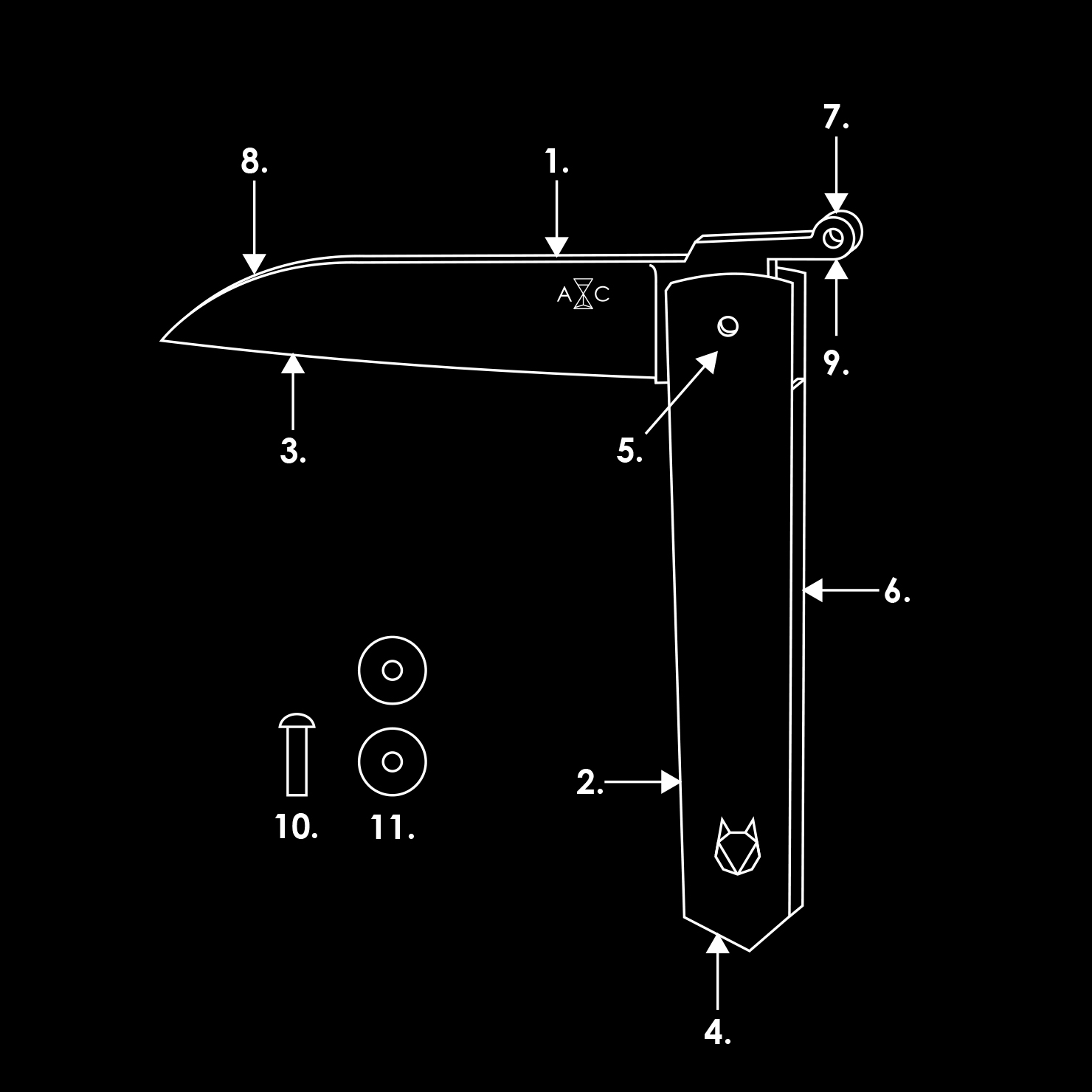 teknisk illustration 1.jpg