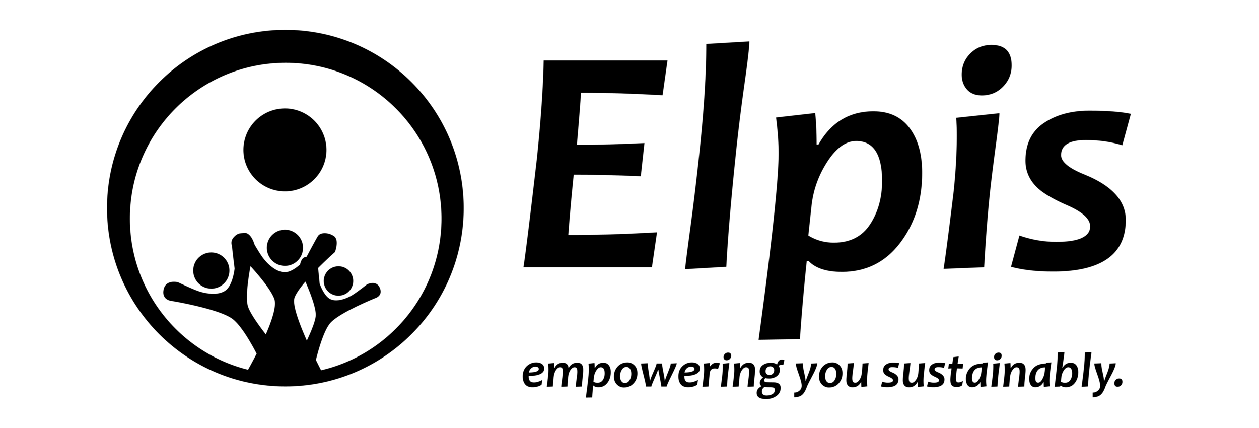 Copy of Logo_17x50_Black_Vector.png