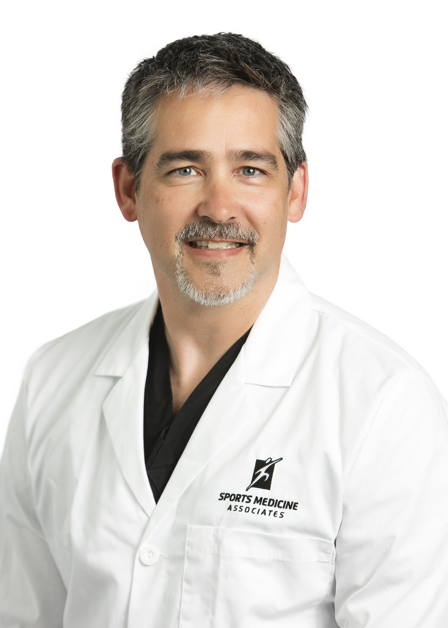 Eliot Young, M.D. - Primary Care Sports Medicine