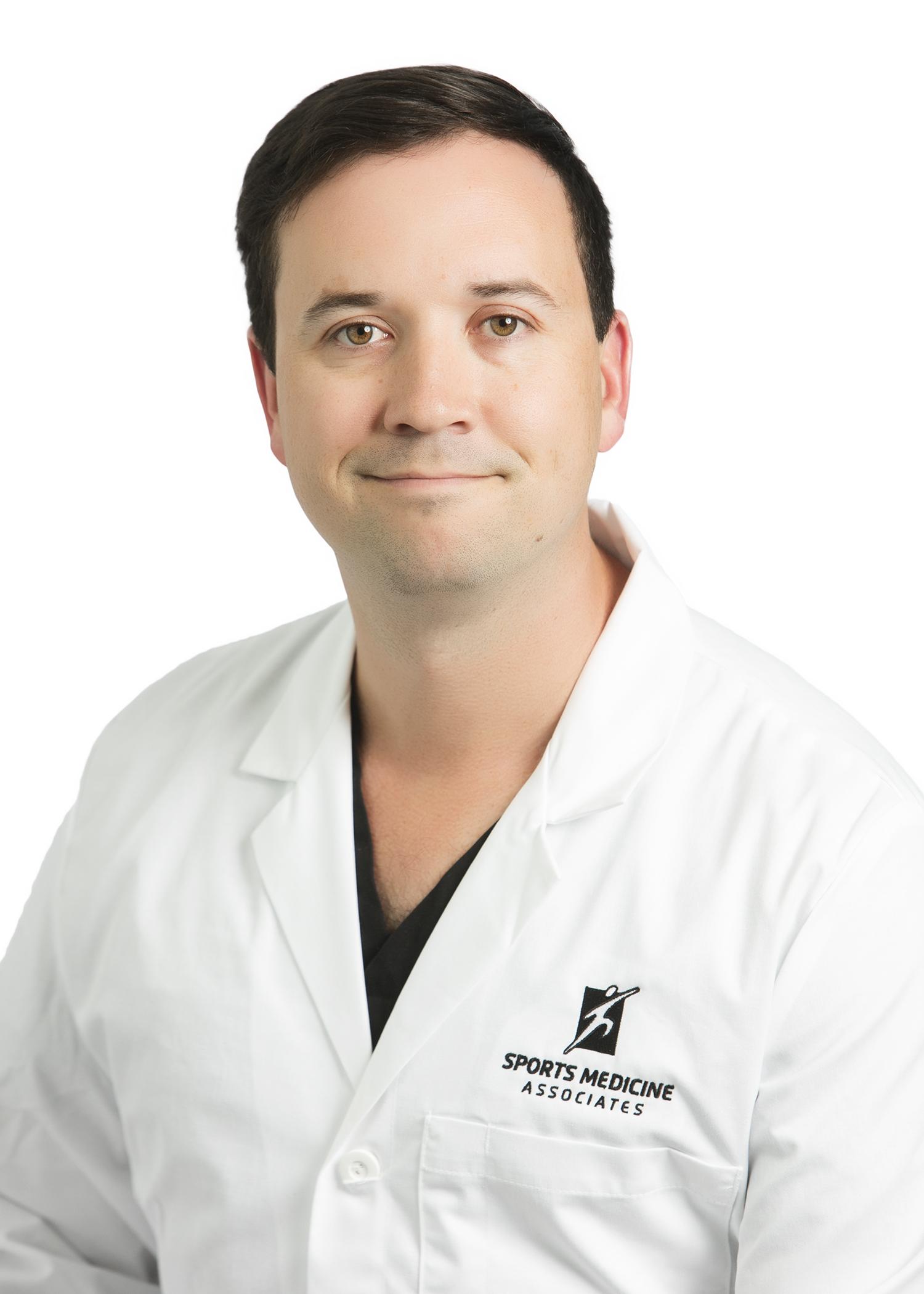 Robert Girling, M.D. - Board Certified Orthopedic Surgeon
