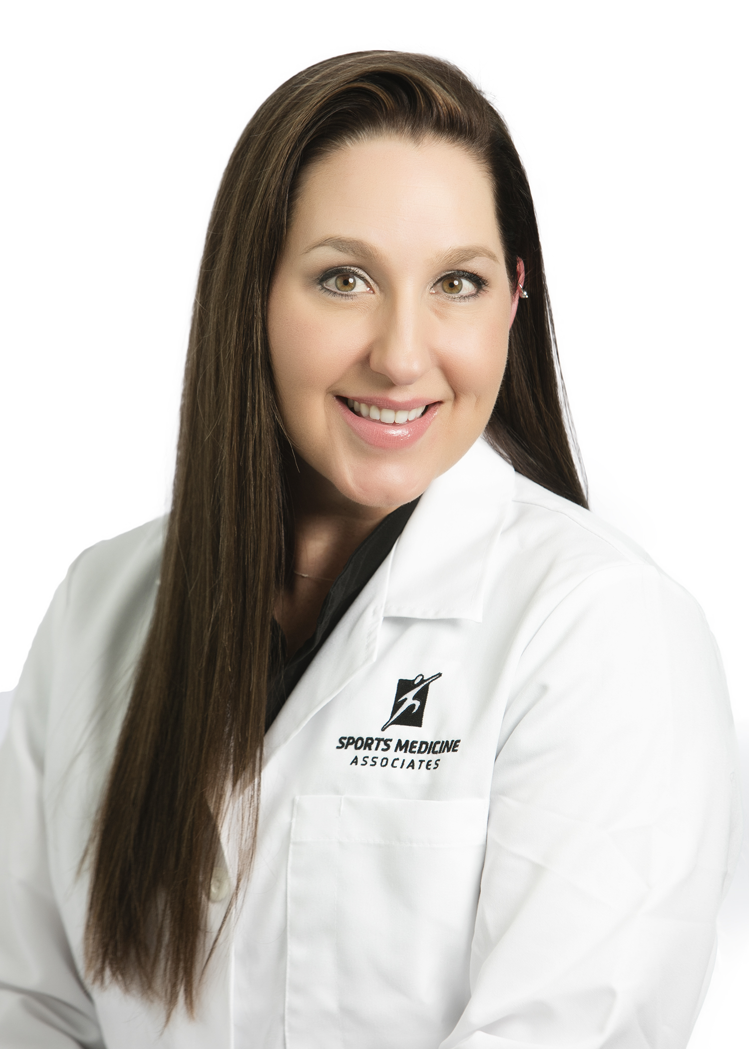 Lindsay Stephens, D.O. - Primary Care Sports Medicine