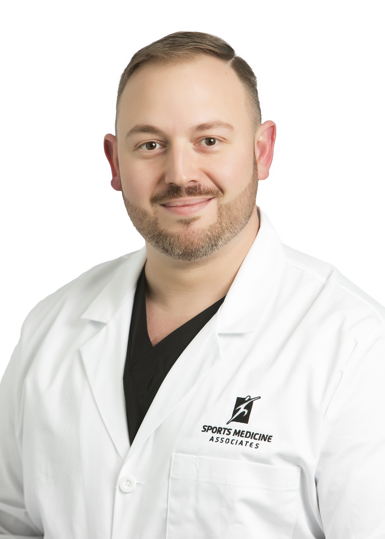 Geoffrey Glebus, D.O. - Board Certified Orthopedic Surgeon