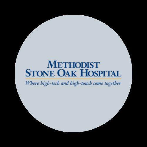 Stone Oak Methodist SMASA