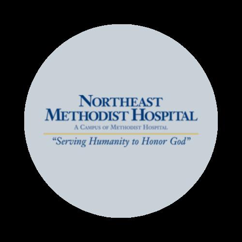 NorthEast Methodist Hospital - SMASA