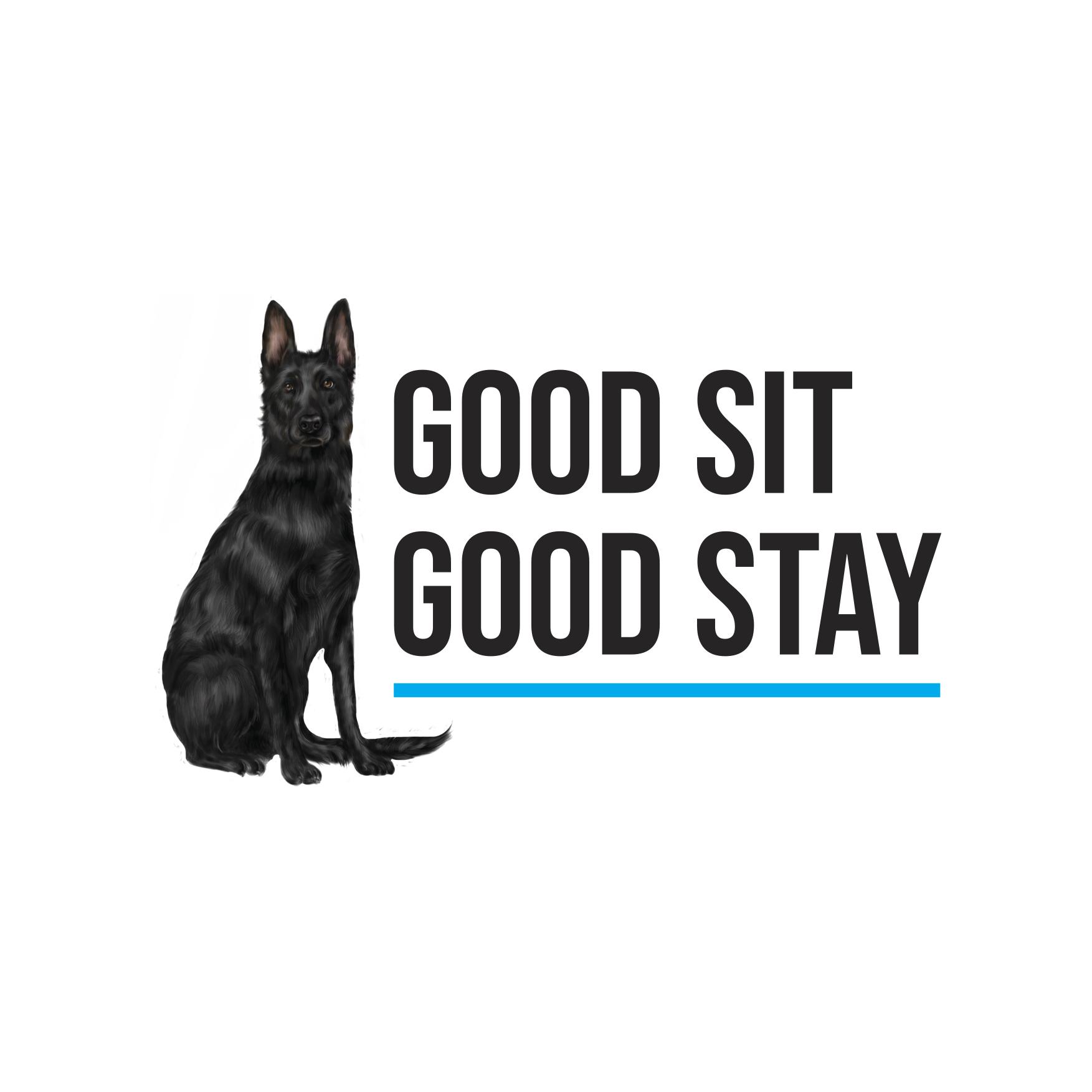 good sit logo.jpg