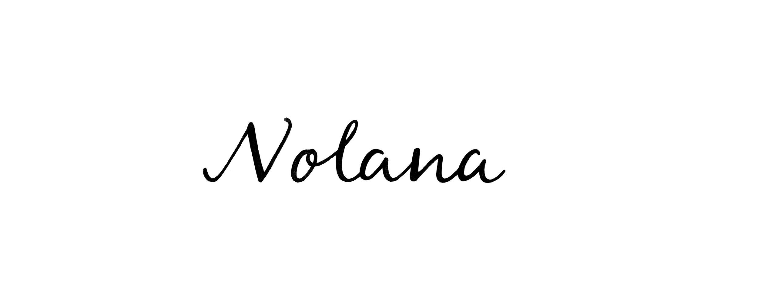 Nolana.jpg