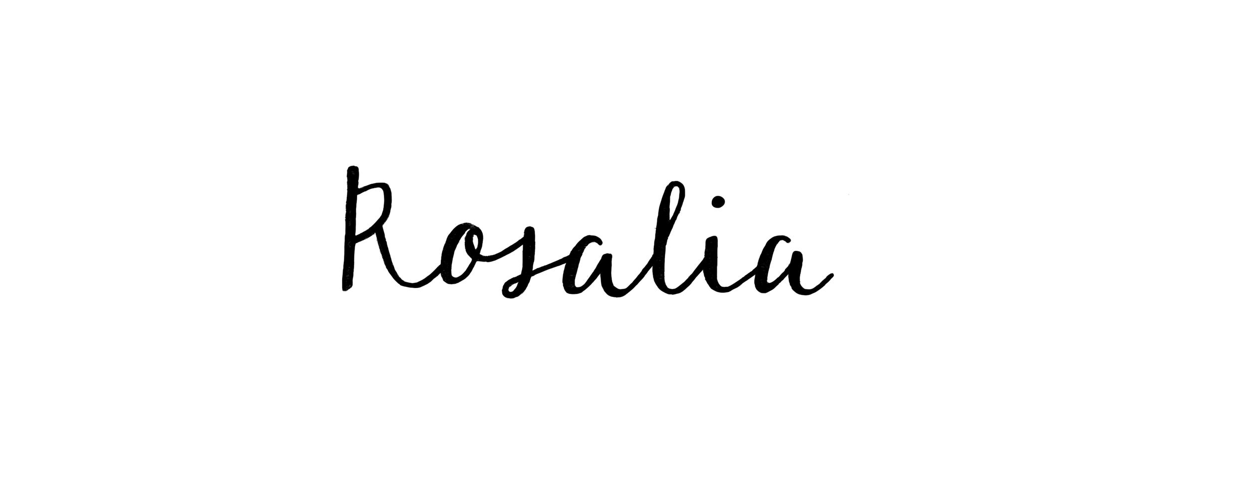 Rosalia.jpg
