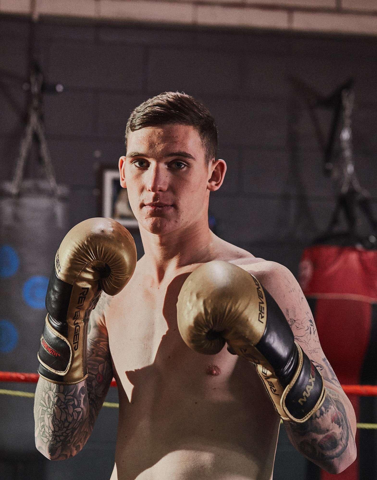 olivier-richomme-ultimate-boxer-4.jpg